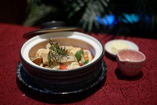 Foto 1 - Makanan di AW Kitchen oleh Deasy Lim