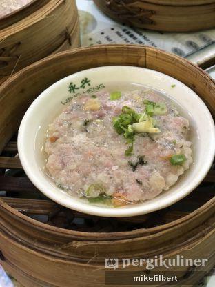 Foto 2 - Makanan di Wing Heng oleh MiloFooDiary | @milofoodiary
