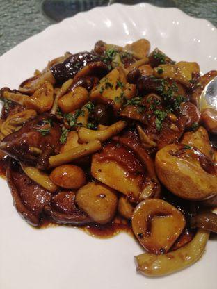 Foto 5 - Makanan di May Star oleh Lili Alexandra