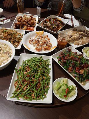 Foto - Makanan di Hong He by Angke Restaurant oleh Vanessa Ariesca Setiawan