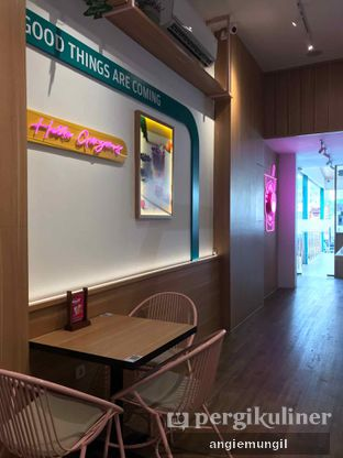 Foto 9 - Interior di Twist n Go oleh Angie  Katarina
