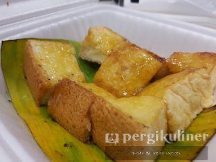 Foto 4 - Makanan di Dapoer Roti Bakar oleh Meyda Soeripto @meydasoeripto