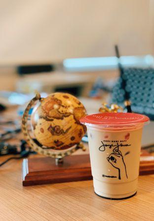 Foto - Makanan di Kopi Janji Jiwa oleh Indra Mulia