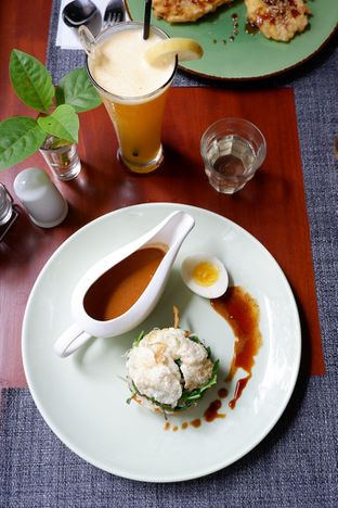 Foto 20 - Makanan di The Melchior Resto - The Melchior Hotel oleh yudistira ishak abrar