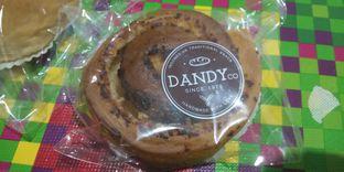 Foto 3 - Makanan di Dandy Co Bakery & Cafe oleh Devi Renat