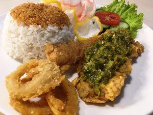 Foto 19 - Makanan di Mokka Coffee Cabana oleh Prido ZH
