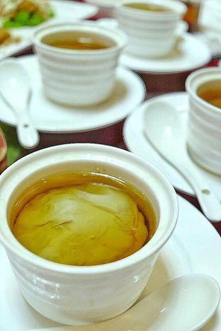 Foto review The Kim Palace oleh Couple Fun Trip & Culinary 3