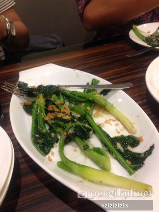 Foto 3 - Makanan di Asian King oleh zizi