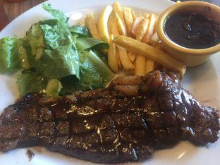 Foto - Makanan di Meaters oleh Yutrisko