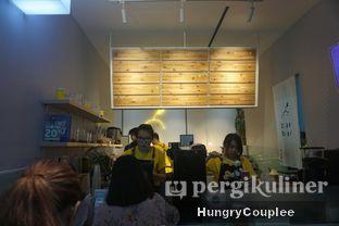 Foto 2 - Interior di Banban oleh Hungry Couplee