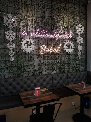 Foto review BoBaL oleh Mouthgasm.jkt  7