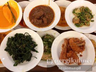 Foto 15 - Makanan di Sepiring Padang oleh Angie  Katarina