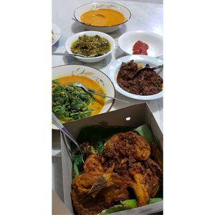Foto - Makanan di Medan Baru oleh CumaYangEnak