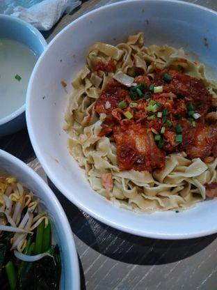 Foto 2 - Makanan di Cliff Noodl Bar oleh Fani Fransisca