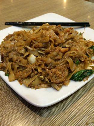 Foto 3 - Makanan di Kwetiau Akang oleh Aghni Ulma Saudi