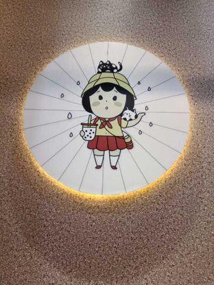 Foto 9 - Interior di Bubble Lee oleh felita [@duocicip]