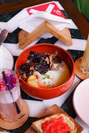 Foto 8 - Makanan di Caspar oleh Vionna & Tommy