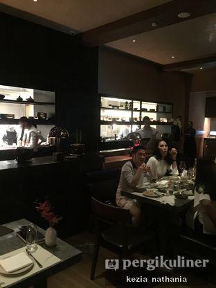 Foto 16 - Interior di Vong Kitchen oleh Kezia Nathania