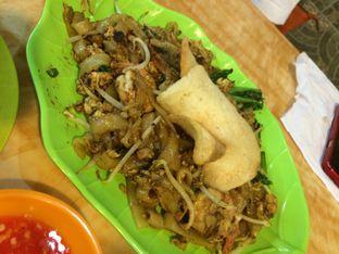 Foto 4 - Makanan di Bihun Bebek Beijing oleh Elvira Sutanto