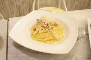 Foto 6 - Makanan di Nat's Kitchen oleh ngunyah berdua