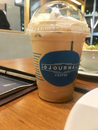Foto 12 - Makanan di Djournal Coffee oleh Prido ZH