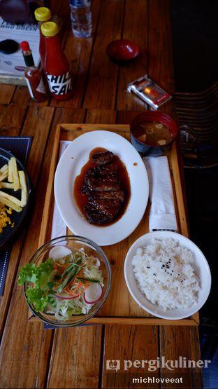 Foto 20 - Makanan di Tokyo Skipjack oleh Mich Love Eat