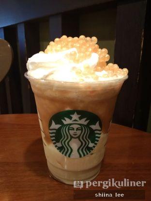 Foto 8 - Makanan di Starbucks Coffee oleh Jessica   IG:  @snapfoodjourney
