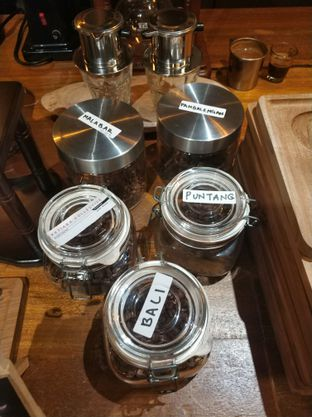 Foto 3 - Makanan di Terroir Coffee & Eat oleh Joko Loyo