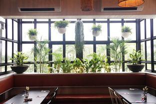 Foto review Kedai Locale oleh Urban Culinaire 13