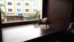 Foto 3 - Interior di Little M Coffee oleh Eka Febriyani @yummyculinaryid