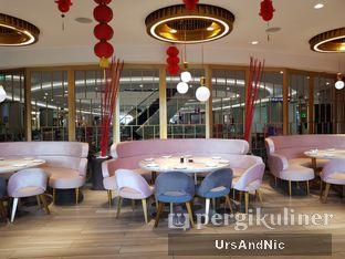 Foto 8 - Interior di Wan23 oleh UrsAndNic
