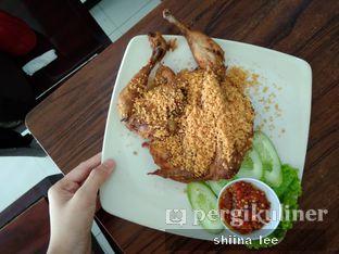 Foto review Ayam Goreng Karawaci oleh Jessica | IG:  @snapfoodjourney 1