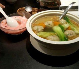 Foto 2 - Makanan di Dharma Kitchen oleh heiyika