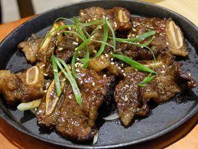 Foto SGD The Old Tofu House