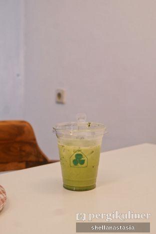 Foto review Malar Coffee oleh Shella Anastasia 17