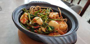 Foto 4 - Makanan di QQ Kopitiam oleh Meri @kamuskenyang
