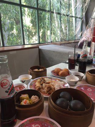 Foto 7 - Makanan di Haka Dimsum Shop oleh Nanda Ferlisa