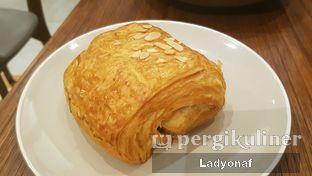 Foto 9 - Makanan di PATRON oleh Ladyonaf @placetogoandeat