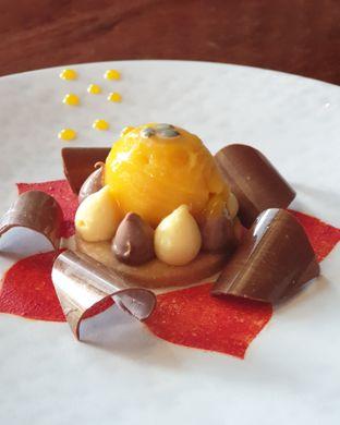 Foto 1 - Makanan di Hakkasan - Alila Hotel SCBD oleh Ken @bigtummy_culinary
