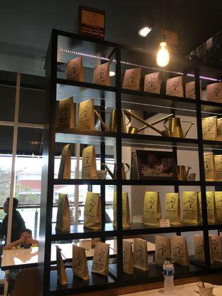 Foto 10 - Interior di Aming Coffee oleh RI 347 | Rihana & Ismail