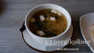 Foto 9 - Makanan di Sushi Itoph oleh Mich Love Eat