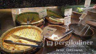 Foto 3 - Makanan di Shaburi & Kintan Buffet oleh Ivan Setiawan