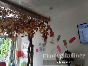 Foto 6 - Interior di Paletas Wey oleh Shanaz  Safira