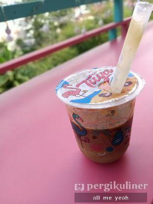 Foto 2 - Makanan di Kopi Tuya oleh Gregorius Bayu Aji Wibisono