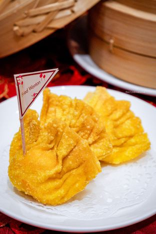 Foto 18 - Makanan di Soup Restaurant oleh Indra Mulia