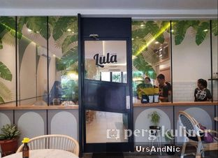 Foto 8 - Interior di Lula Kitchen & Coffee oleh UrsAndNic
