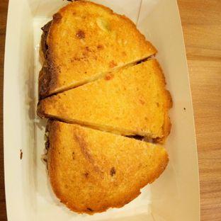 Foto 1 - Makanan di Warung Wakaka oleh Komentator Isenk