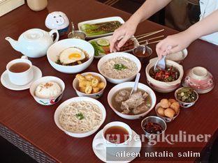 Foto 1 - Makanan di Xin Yi Bak Kut Teh oleh @NonikJajan