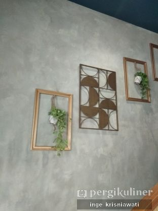 Foto 1 - Interior di Amyrea Art & Kitchen oleh Inge Inge