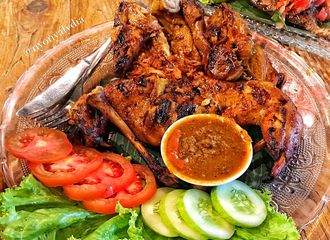 15 Tempat Makan di Mall Artha Gading Jakarta Utara